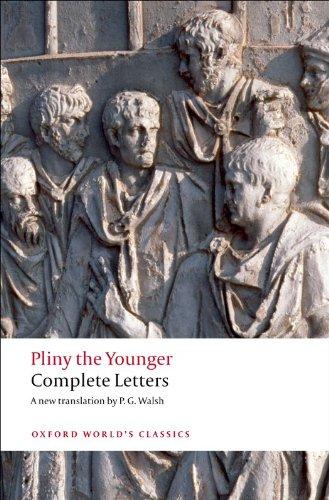 Descargar It En Torrent Complete Letters (Oxford World's Classics) Kindle Puede Leer PDF