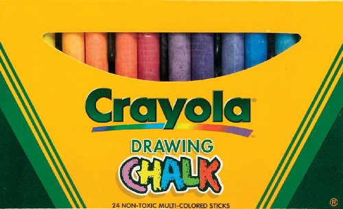 crayola-binney-and-amp-smith-crayolar-drawing-chalk-assorted-colors-box-of-24