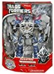 Transformers Movie Leader Megatron