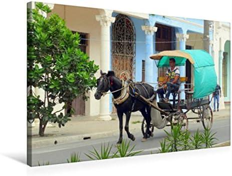 Taxi avec 1 PS dans les rues de la ville camagüey cubain | Divers Les Types Et Les Styles