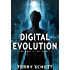Digital Evolution (The Game is Life Book 5) (English Edition)