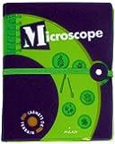 Carnet du microscope