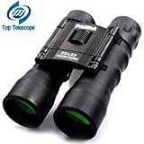 Best Night Vision Scopes - Generic Genuine Panda 22x32 fold scope tourism binoculars Review
