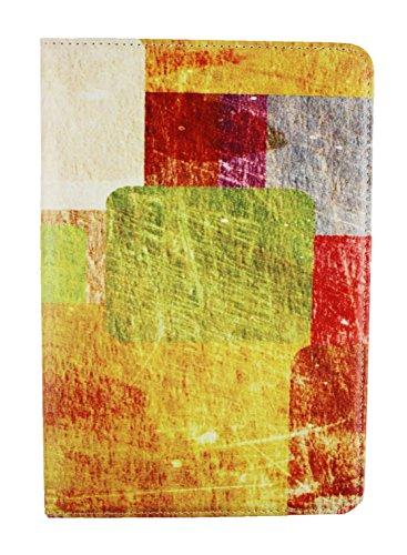 emartbuy-vodafone-tab-speed-6-4g-tablette-8-pouce-color-carrelage-angle-multi-folio-excutif-etui-coq