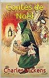Contes de Noël (annoté) - Format Kindle - 1,50 €