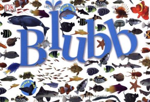 Blubb - Leben unter Wasser - Wasser Shark