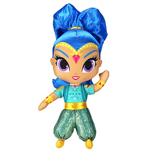 shimmer-shine-6-inch-shine-plush-by-fisher-price
