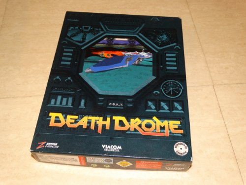 deathdrome-pc-cd-rom