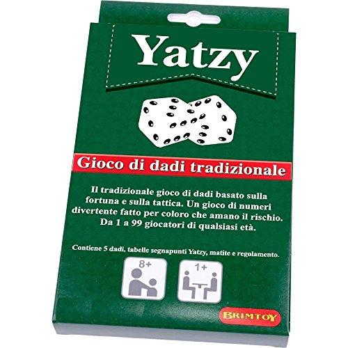 yatzy-gioco-di-dadi-tradizionale