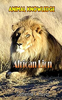 PDF Gratis African Elephant : Fun Facts for kid age 3-7  knowledge animal and Amazing Photos  Animals : Learn knowledge African Elephant