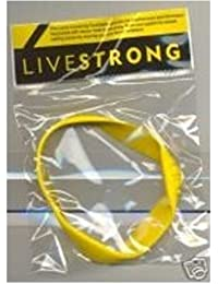 Original Livestrong Wristband Nike Adulto / Hombres