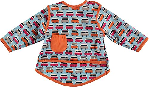 pop-in-stage-3-campervan-blue-coverall-bib-6-18-months-blue
