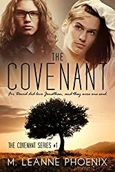 The Covenant (The Covenant Series Book 1)
