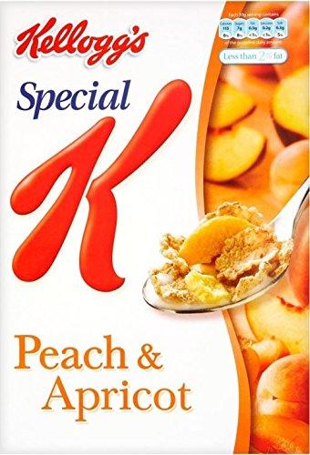 kelloggs-special-k-pesco-e-albicocco-320g-confezione-da-6