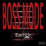 Boss Mode [Explicit]