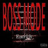Boss Mode [Explicit]