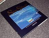 Sea Shell: Story of Shell's British Tanker Fleets, 1892-1992