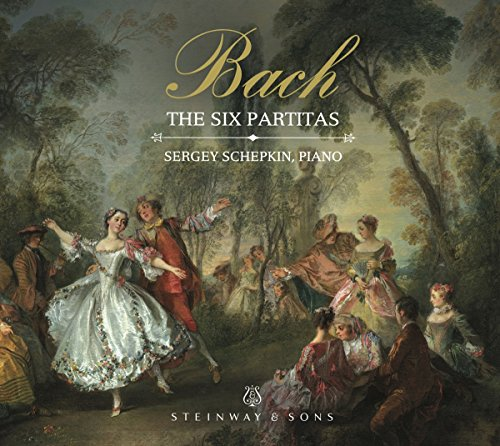 bachthe-six-partitas-sergey-schepkin-steinway-sons-stns30062