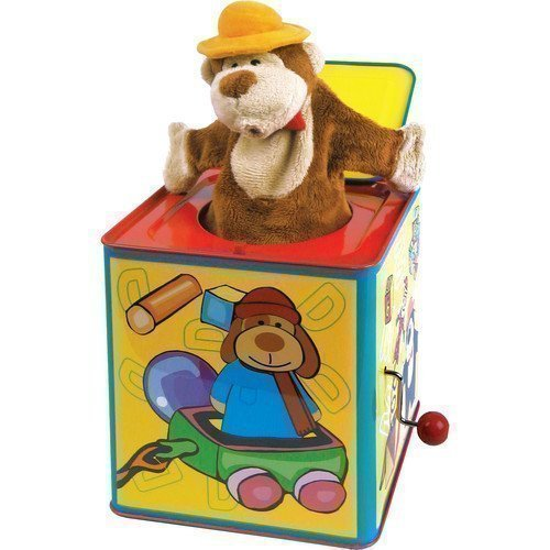 stile-tradizionale-bambino-musicale-animali-pop-up-jack-in-the-box-toy