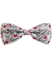 a855edfdbd1c Bow Tie: Buy Bow Tie online at best prices in India - Amazon.in
