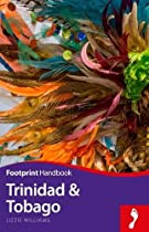Trinidad and Tobago (Footprint Handbook)