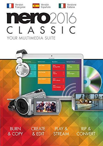 nero-2016-classic-telechargement-pc