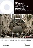 Afirmar os Direitos Culturais: Comentário à Declaração de Friburgo (Coleção Os Livros do Observatório) (Portuguese Edition)