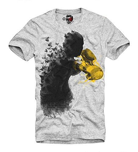 michaner-walosde-t-shirt-boxing-mike-tyson-mma-muay-thai-grey-s-m-l-xl-medium