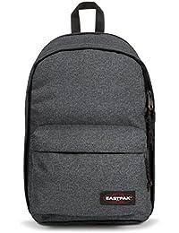 Eastpak Back To Work Sac à dos, 43 cm, 27 L