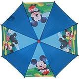 Regenschirm Kinder Winnie Pooh Mickey Disney Princess Kleinkind Minnie Mouse ★S6
