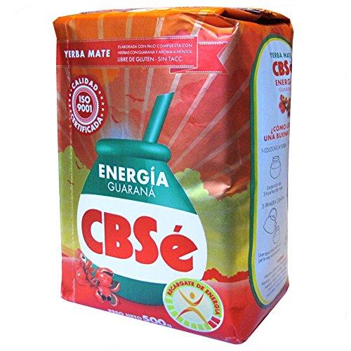 yerba-mate-cbse-energia-guarana-500g