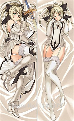 hyz-ya-dakimakura-pillow-case-fate-stay-night-saber-altria-pendragon-sa026-15050cm-peach-skin