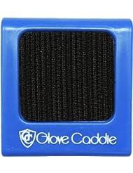 Glove Caddie Golf Glove Holder, Blue by Glove Caddie