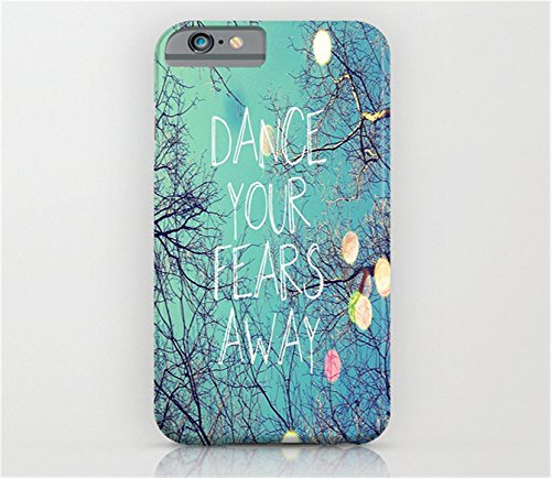 He Yang Pour iPhone 4 4s Cuir Coque Strass Case Etui Coque Pour iPhone 4 4s !2