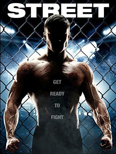 street-get-ready-to-fight
