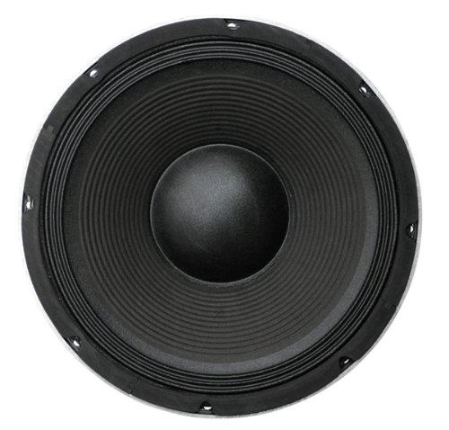 soundlab-haut-parleur-basse-soundlab-noir-haute-qualite-350w-4-ohm-dimensions-12