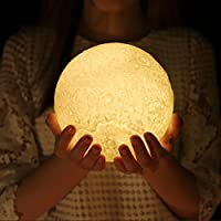 suchergebnis auf f r touch lampe leuchten f r kinder innenbeleuchtung beleuchtung. Black Bedroom Furniture Sets. Home Design Ideas