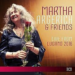 51b5759WX1L. AC UL250 SR250,250  - Luganomusica: parte la terza stagione con la musica contemporanea e Chailly