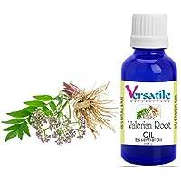 Baldrian Root Oil ätherische Öle 100% reine natürliche Aromatherapie Öle 3ML-1000ML preisvergleich bei billige-tabletten.eu