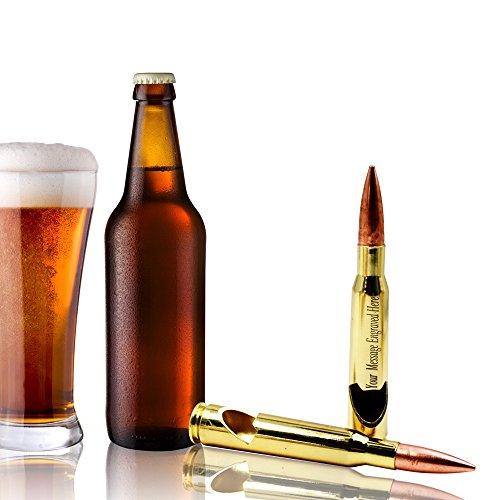 pp-toy-personalizada-botella-de-cerveza-abridor-grabado-bala-calibre-opener-50-grabar-gratis1pcs