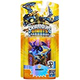 Skylanders Giants - Lightcore Character Pack - Drobot (Wii/PS3/Xbox 360/3DS/Wii U)