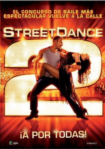 street-dance-2-dvd