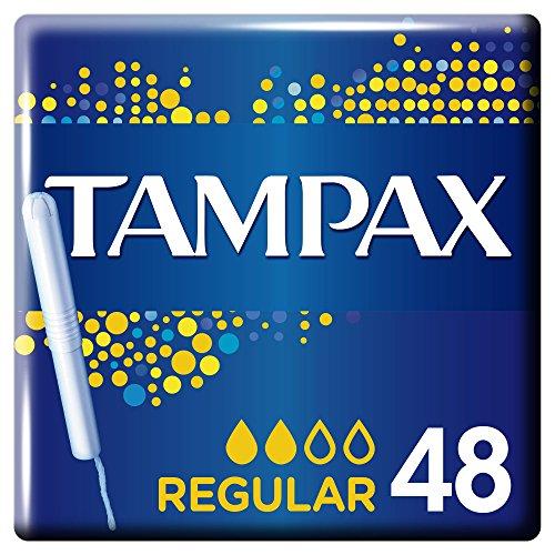 tampax-cardboard-regular-mega-pack-48-tampons