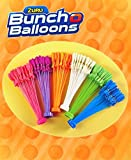 Bunch O Balloons / Water Balloon Total 2...