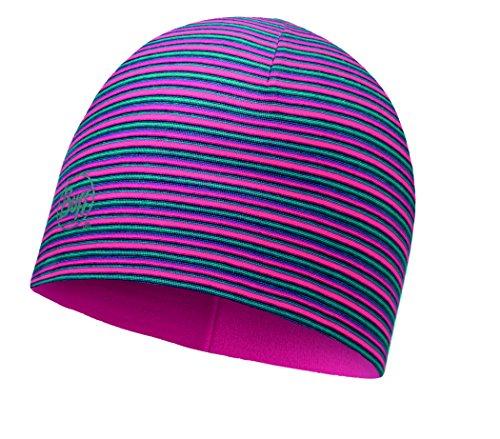 Buff microfibra y polar Headwear