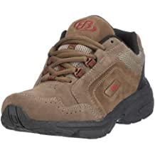 Schuhe Für Auf Walking FürNordic Suchergebnis Herren UVSzMqp