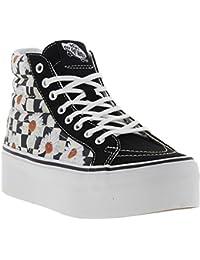 0941640dd267c8 Amazon.co.uk  Vans  Shoes   Bags