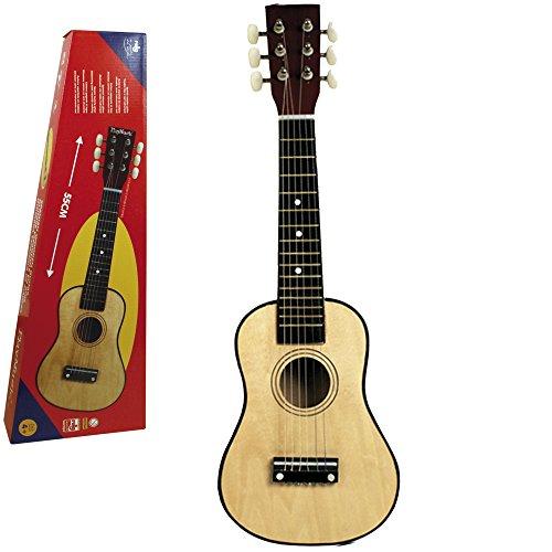 Reig 55cm Spanish Wooden Guitar