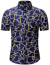 Gerade Casual Business Polo Shirt Mit Revers Und Kurzen ärmeln Für Sommer 2019 Modernes Design Mutter & Kinder
