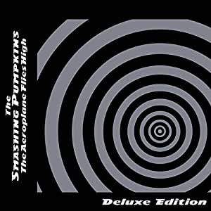Aeroplane Flies High - Deluxe